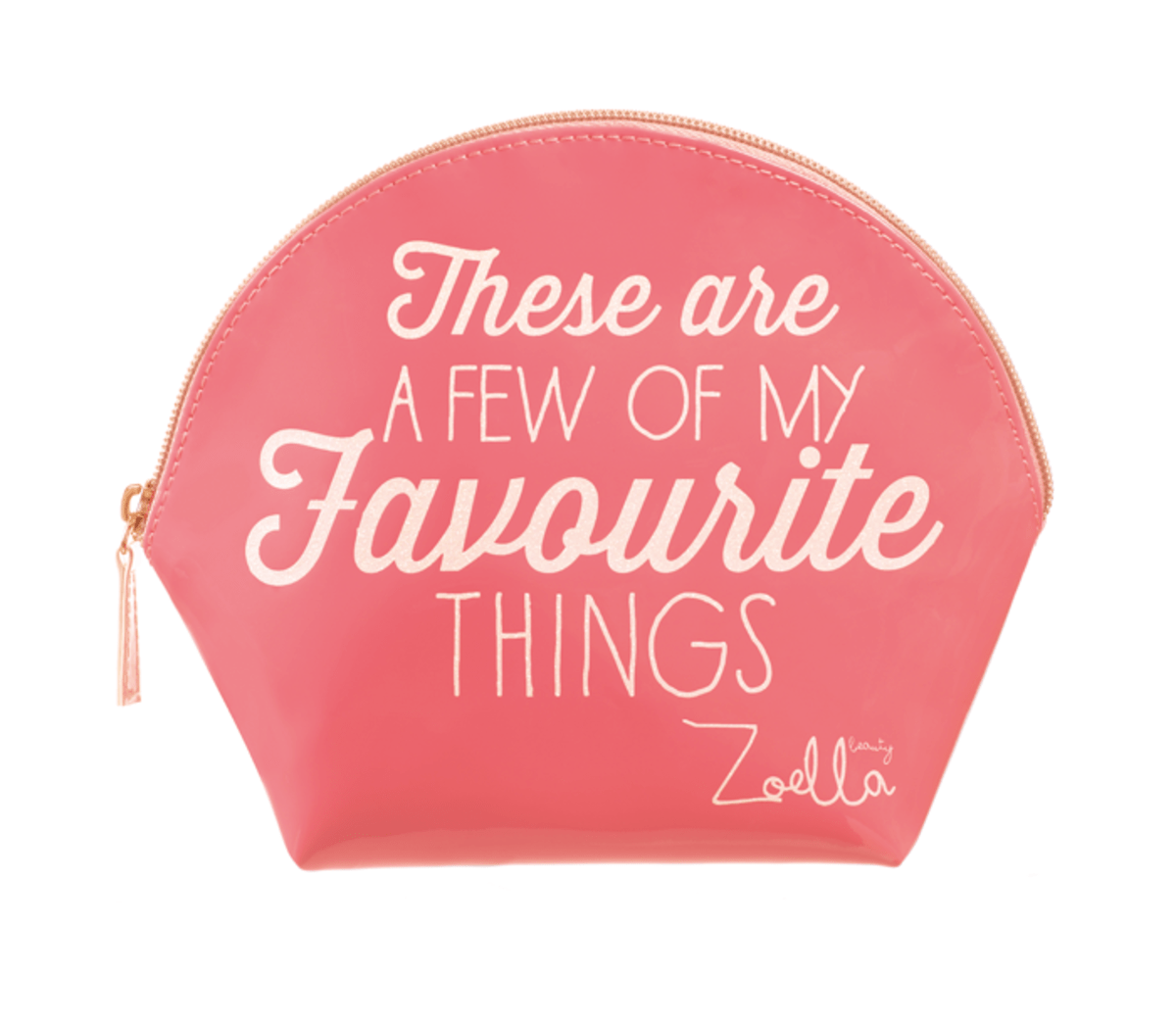 pink-Zoella-bag_front_RT_CMYK-HIRES