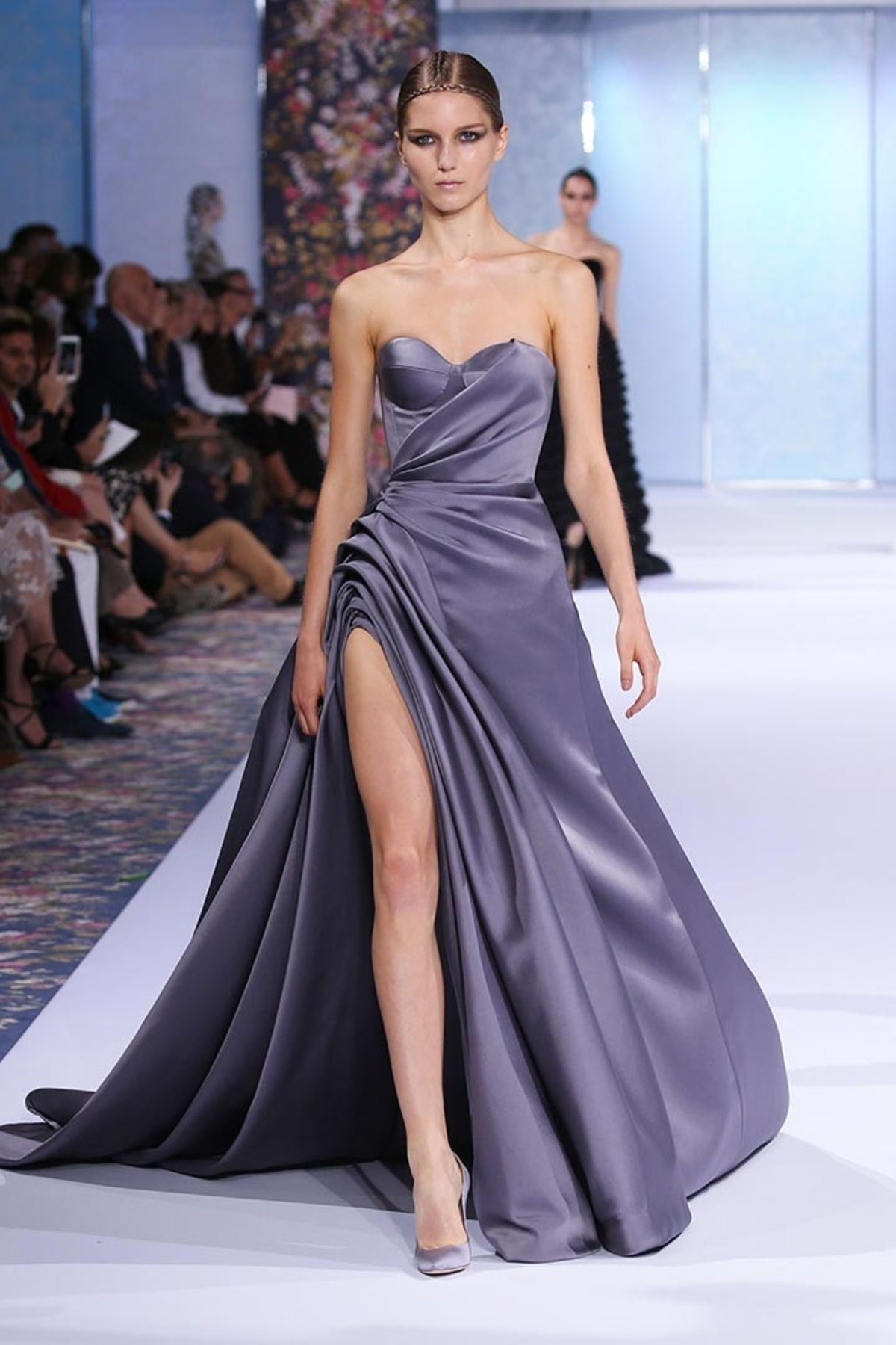 ralph-_-russo-aw16--look-23-thumb