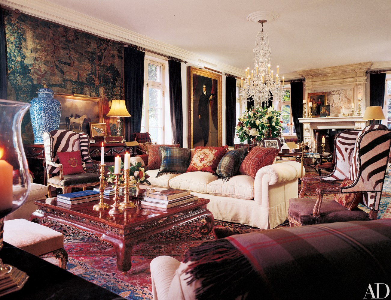 ralph-lauren-bedford-estate-3