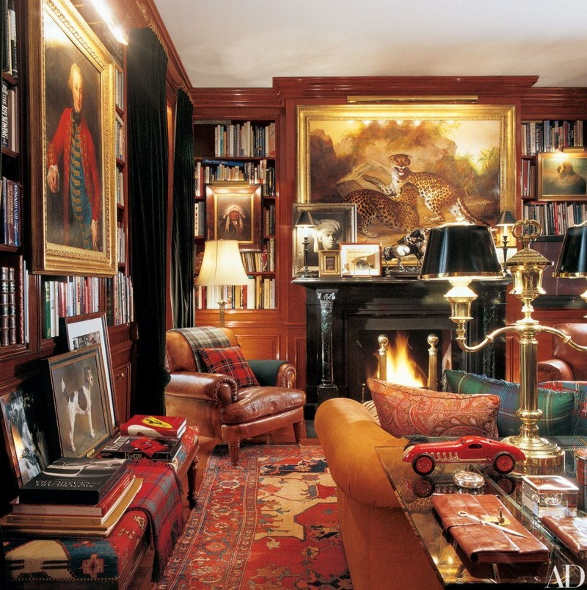 ralph-lauren-bedford-estate-7