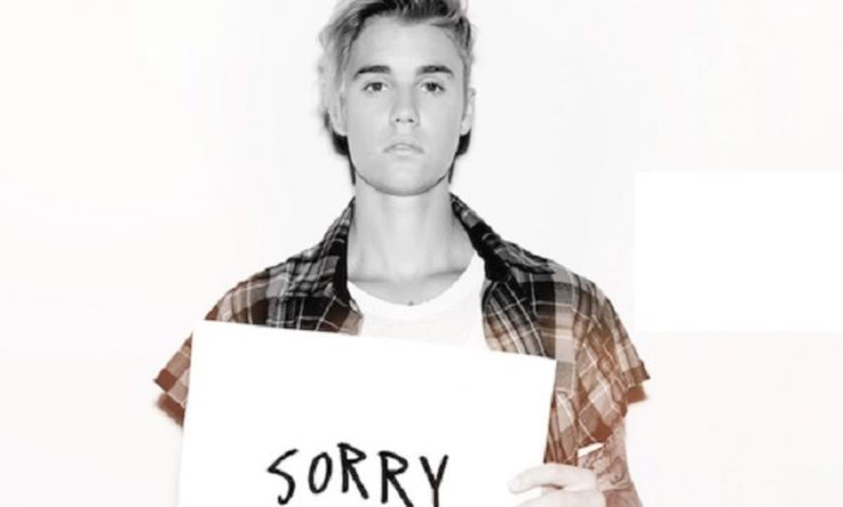 sorry-justin-beiber-piano-tutorial