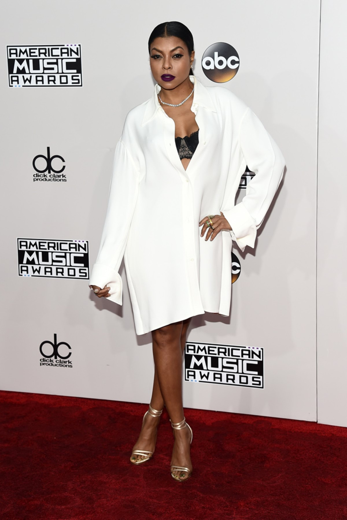 taraji-p-henson-american-music-awards
