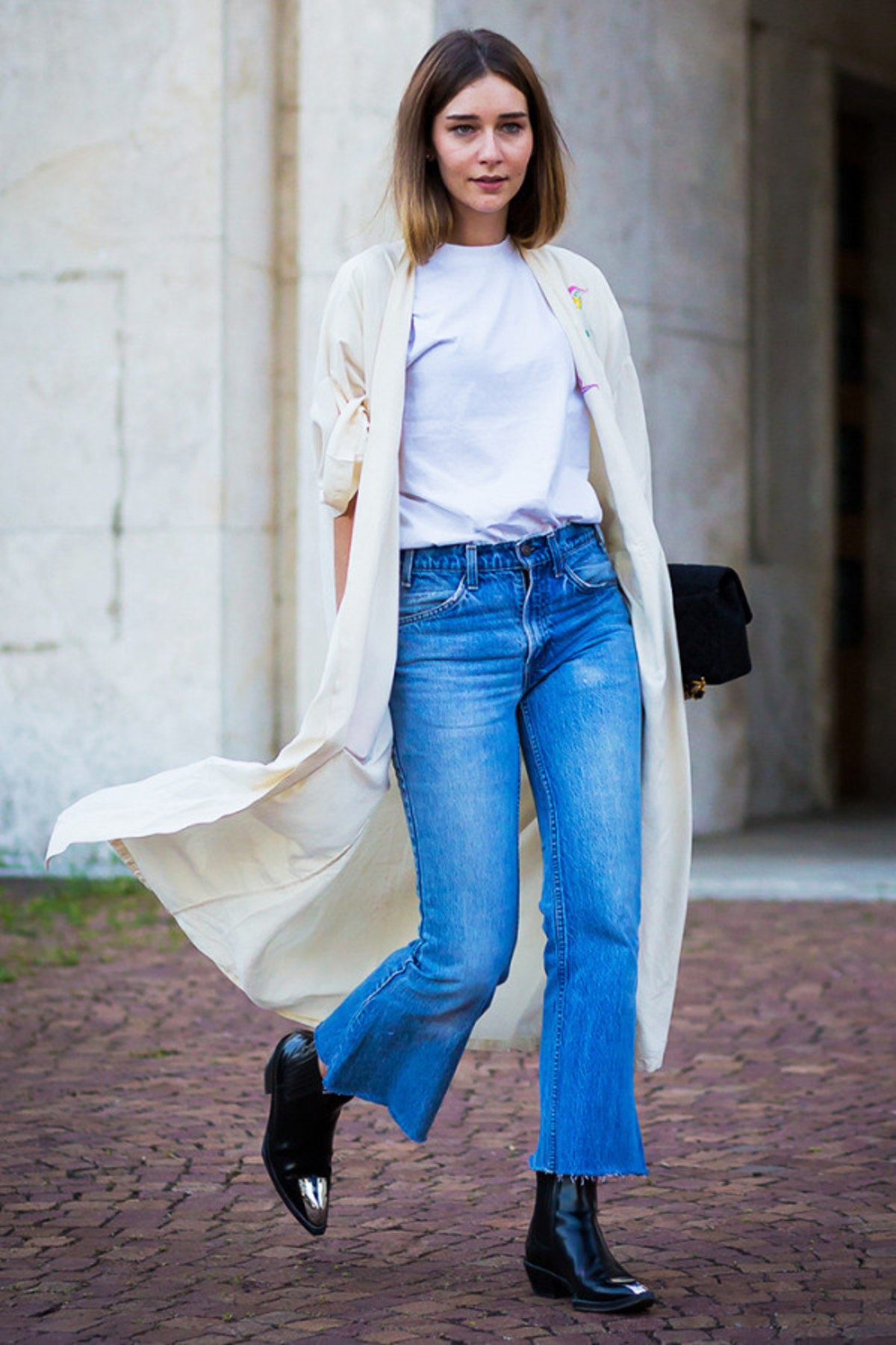 the-3-piece-stylish-outfit-formula-that-always-works-1945039-1476912248.600x0c