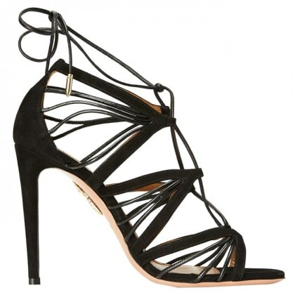 120816-aquazzura-farfetch-shoes-2