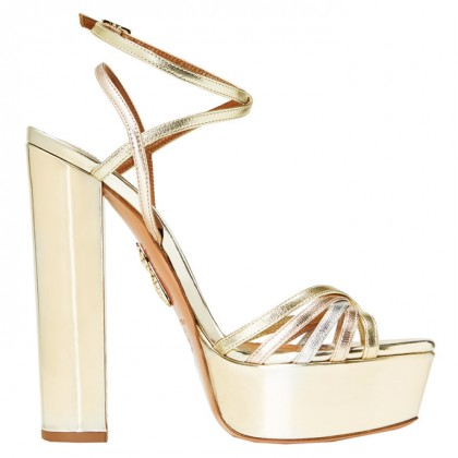 120816-aquazzura-farfetch-shoes-4