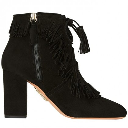 120816-aquazzura-farfetch-shoes-5