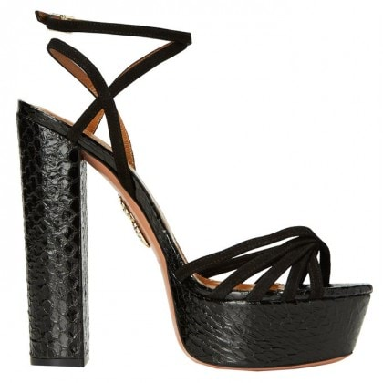 120816-aquazzura-farfetch-shoes-7