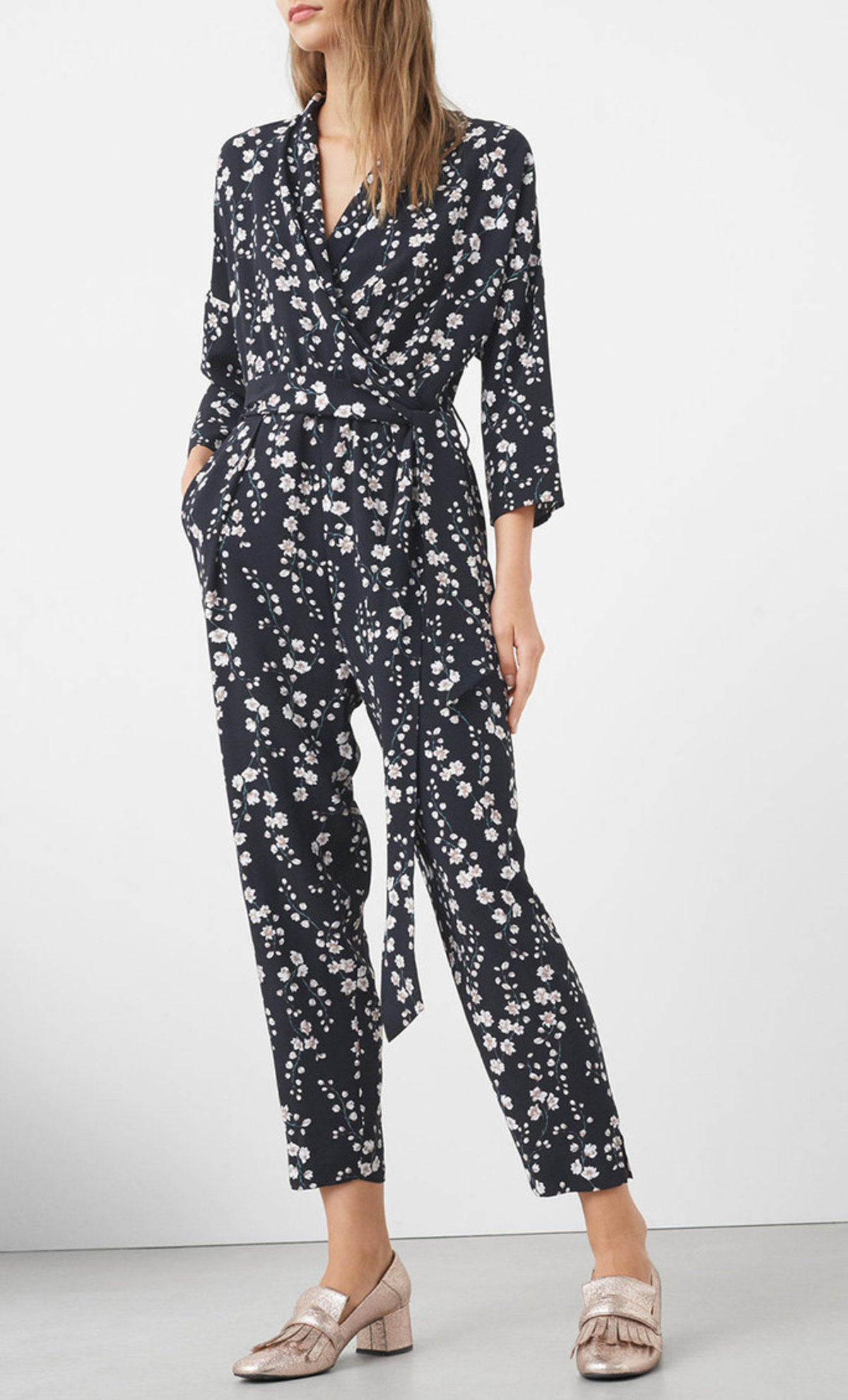 121516-jumpsuits-for-women-1