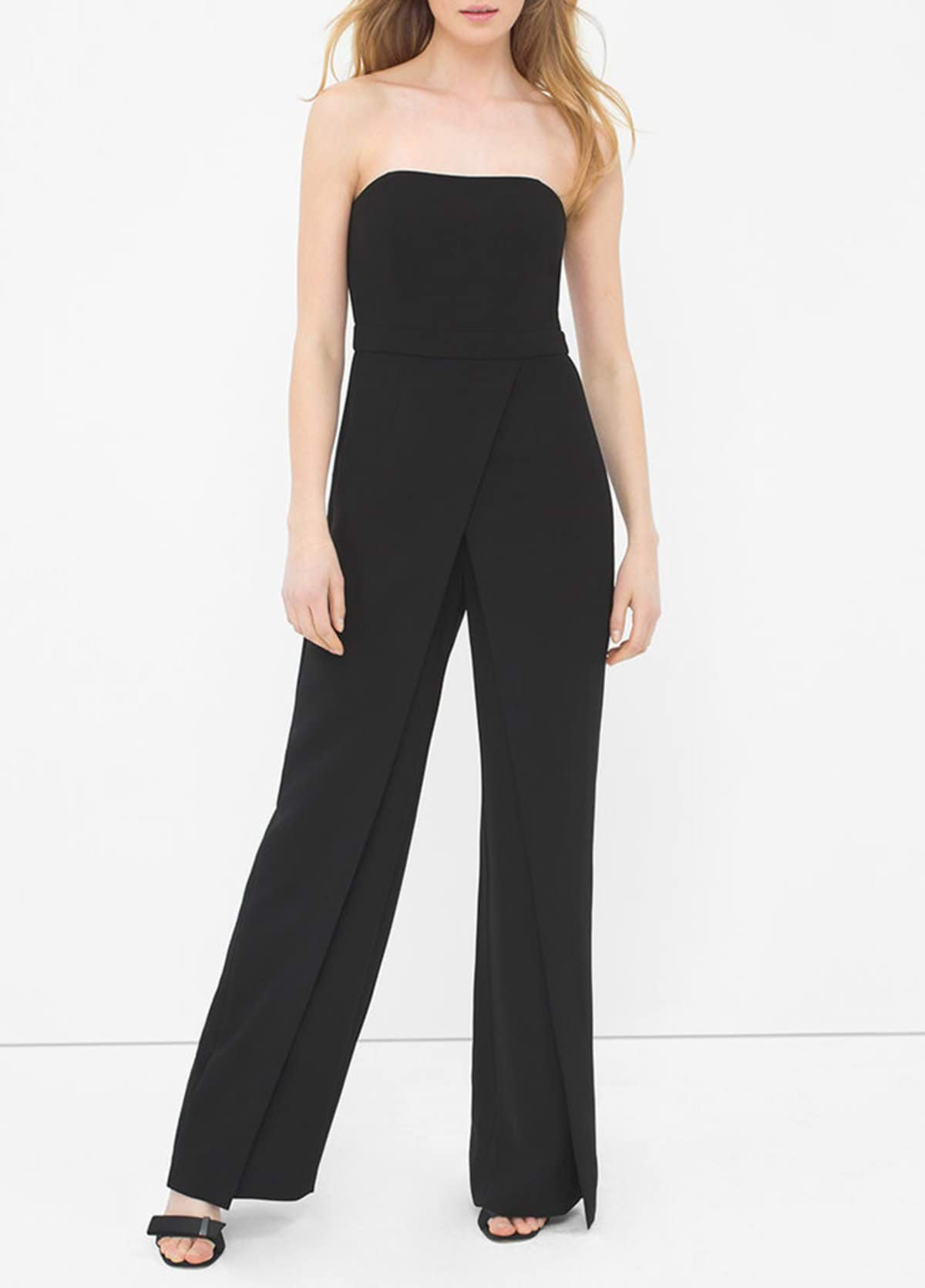 121516-jumpsuits-for-women-2