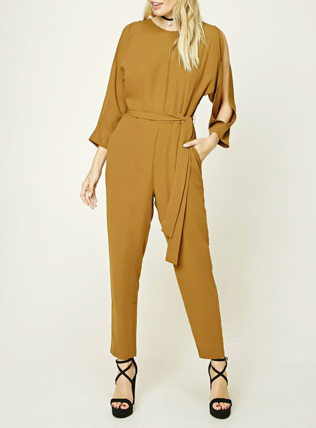 121516-jumpsuits-for-women-3