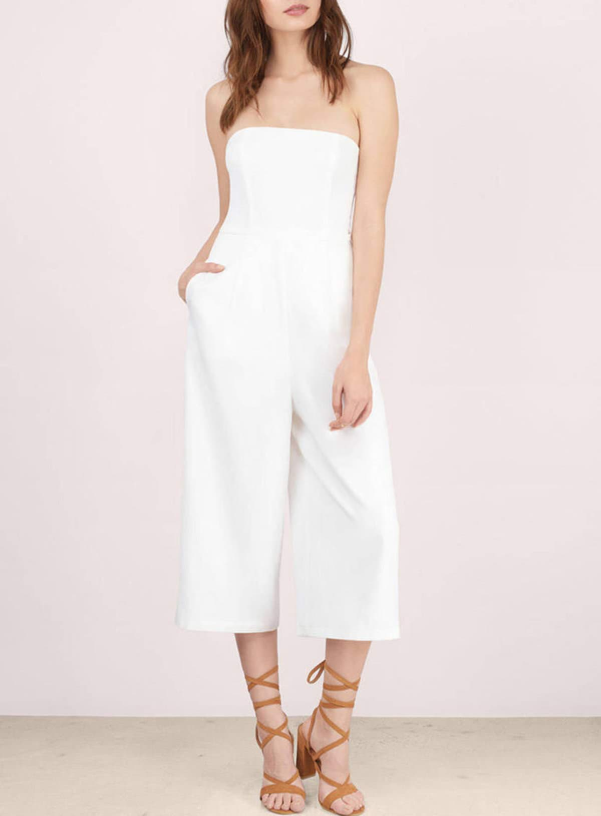 121516-jumpsuits-for-women-4