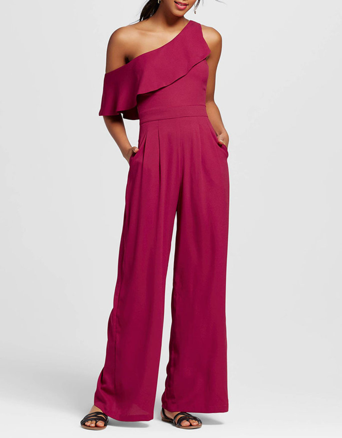 121516-jumpsuits-for-women-5