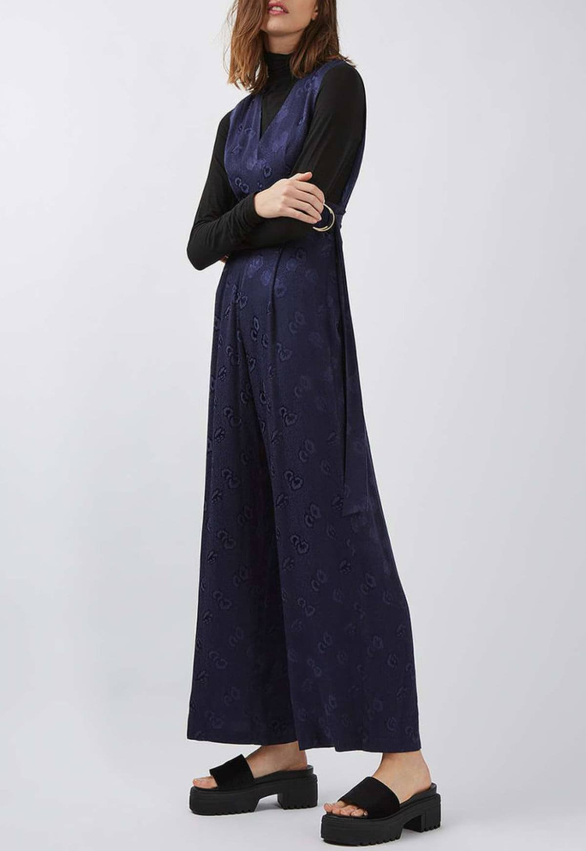 121516-jumpsuits-for-women-6