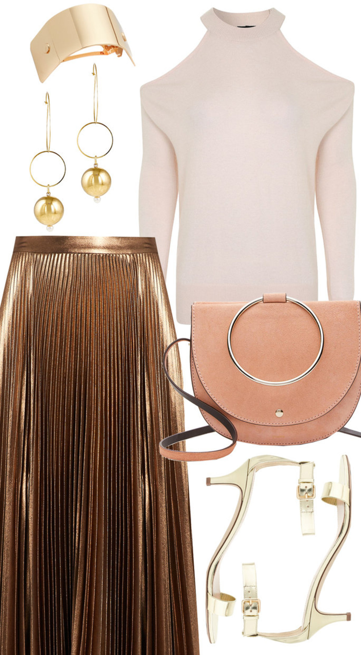 122016-unexpected-NYE-outfits-4-new