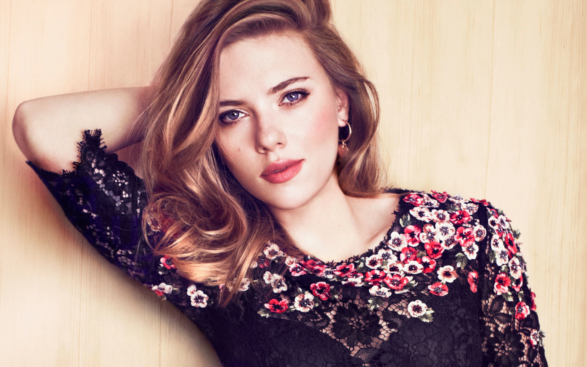 1257548-1920x1200-quality-scarlett-johansson-wallpaper