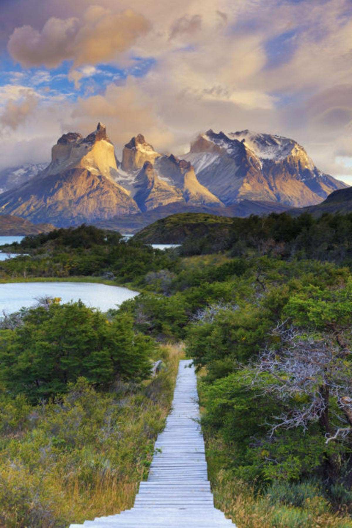 1463773570-capricorn-patagonia-gettyimages-535018751