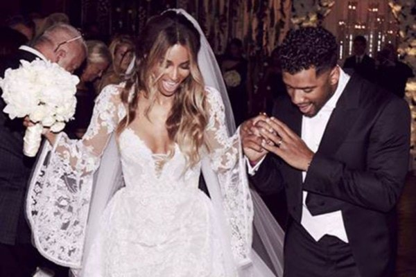 1481723919-1481630645-ciara-wedding