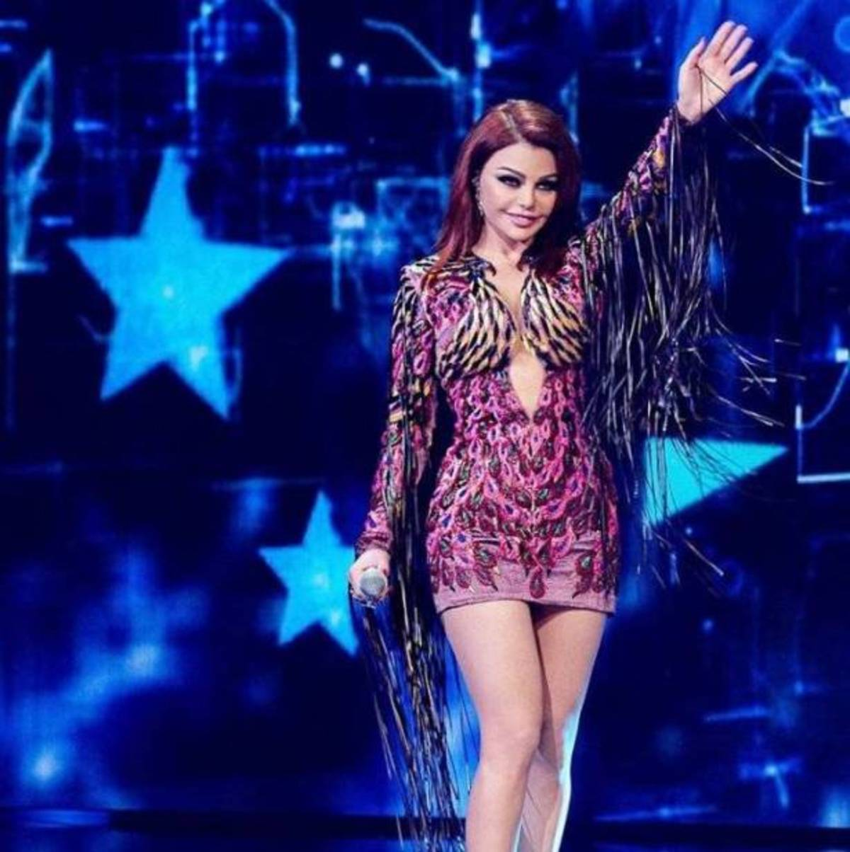5-happy-birthday-haifa-wehbe-7-times-the-lebanese-bombshell-sparkled-on-stage_644290_large