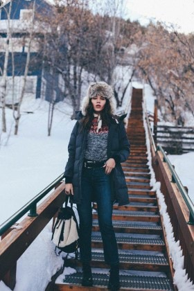 5-stylish-winter-outfits-that-are-actually-warm-2075485.600x0c