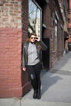 5-stylish-winter-outfits-that-are-actually-warm-2075491.600x0c