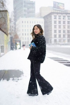 5-stylish-winter-outfits-that-are-actually-warm-2075496.600x0c