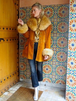 5-stylish-winter-outfits-that-are-actually-warm-2075501.600x0c