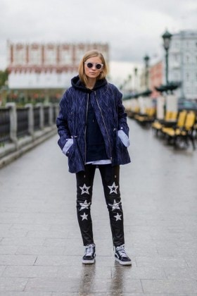 5-stylish-winter-outfits-that-are-actually-warm-2075506.600x0c