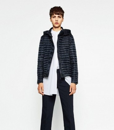 5-stylish-winter-outfits-that-are-actually-warm-2075507.600x0c