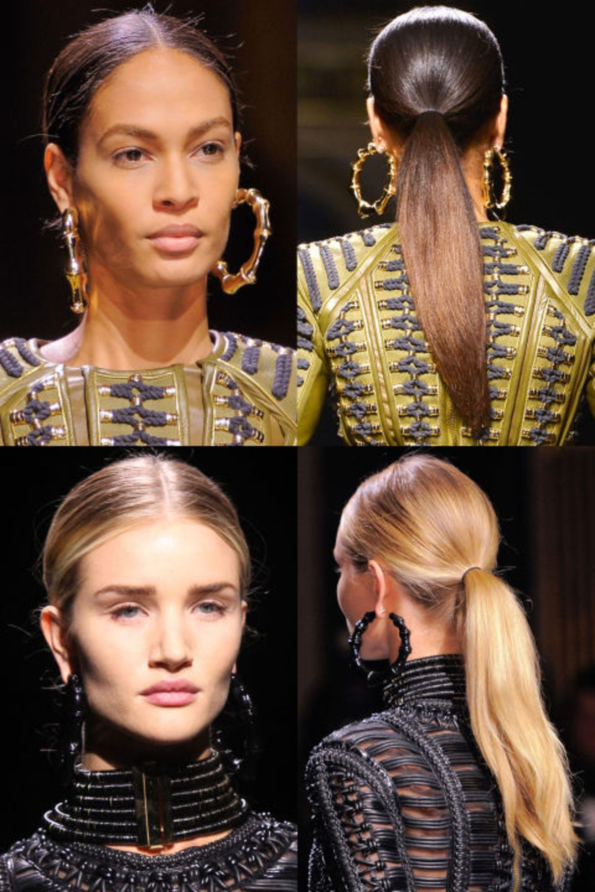 54bd0fa7851e1_-_hbz-the-list-ponytails-07-balmain