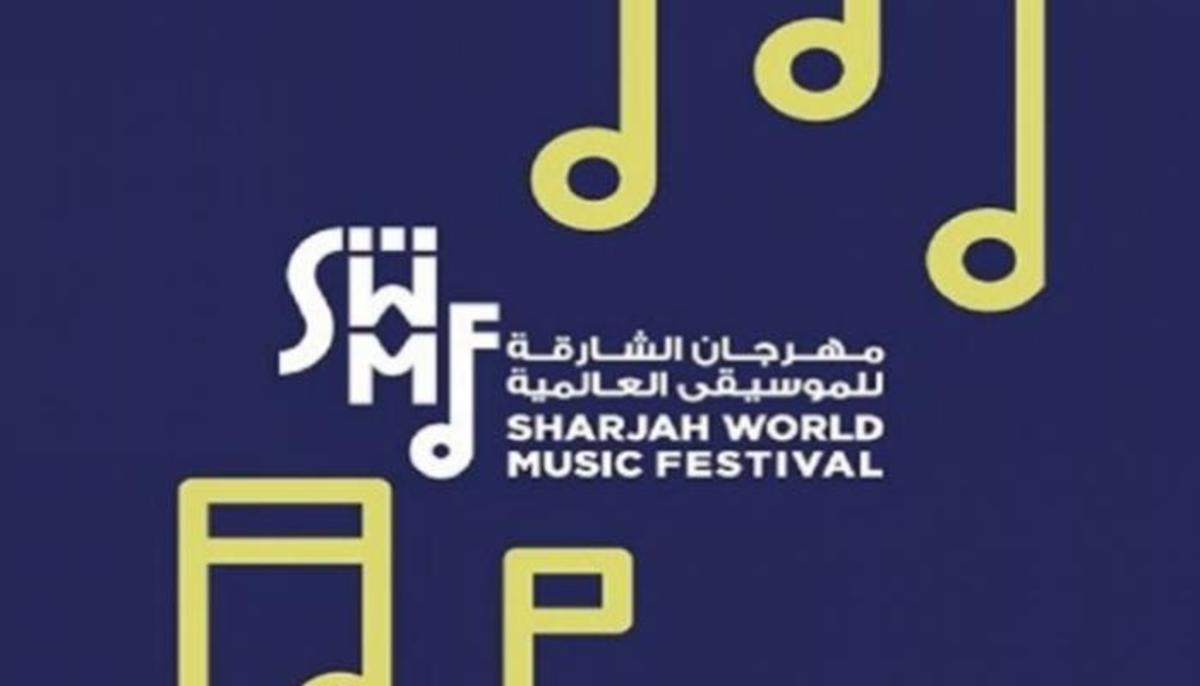 71-175901-sharjah-world-music-festival_700x400