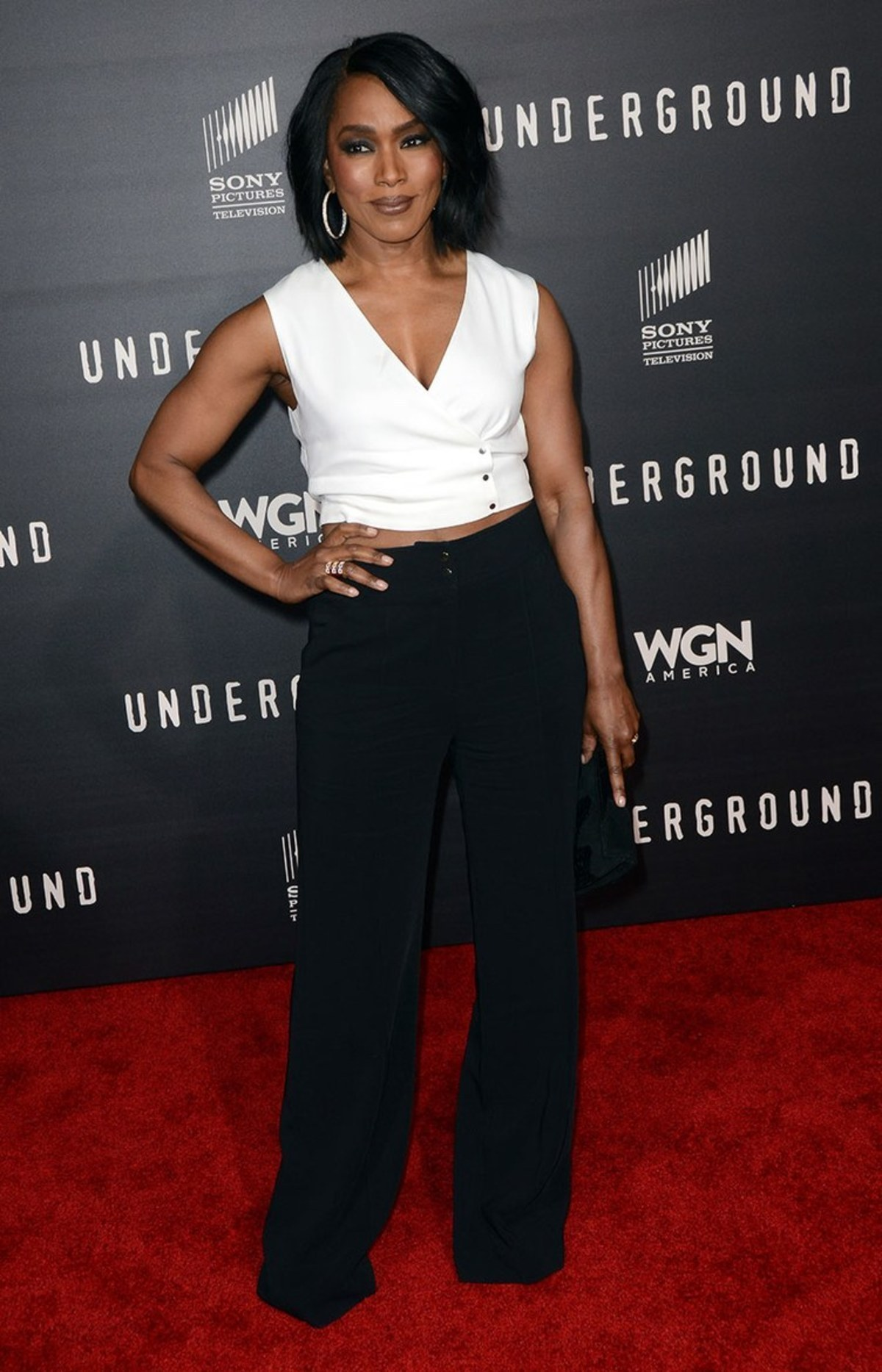 Angela-Bassett-Crop-Top