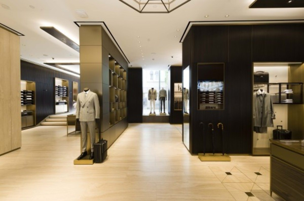 Brioni-opens-new-flagship-store-in-Milan1