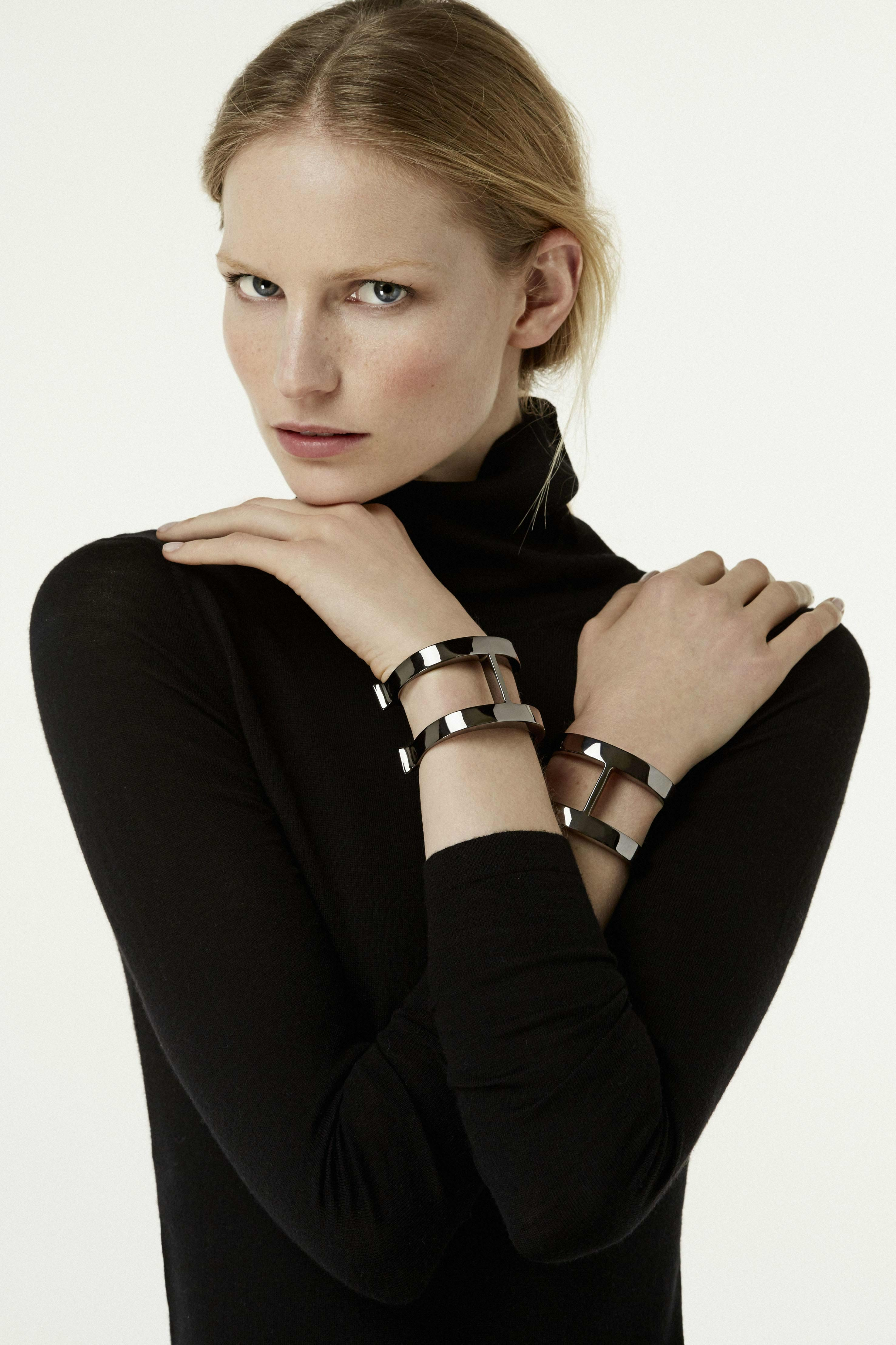 CH_Insignia-collection_editorial_07