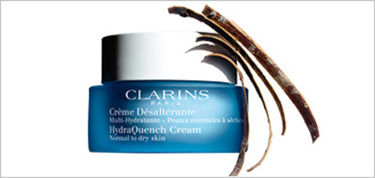 Clarins_Feature_HydraQuench