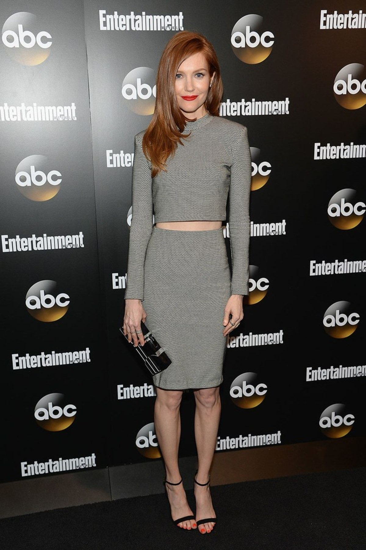 Darby-Stanchfield-Crop-Top