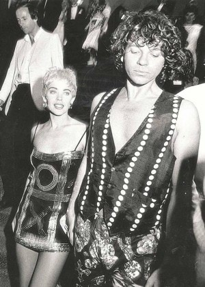 Kylie-Minogue-and-Michael-Hutchence-1989