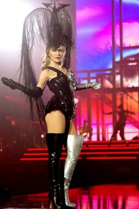 Kylie-at-The-Liverpool-Echo-Arena-2014-Kiss-Me-Once-Tour-24-Sep-2014