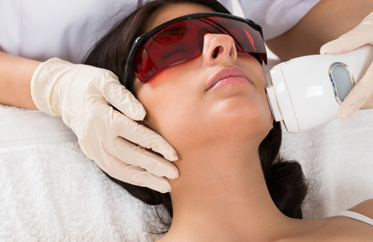 LASER-HAIR-REMOVAL-WOMEN-1024x666