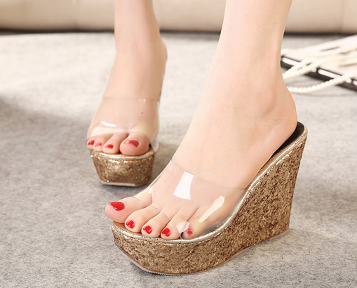 New-2014-Summer-Beach-Slippers-Sexy-Transparent-High-Heels-Wedges-Shoes-Women-s-Sandals-Slides-Female.jpg_640x640