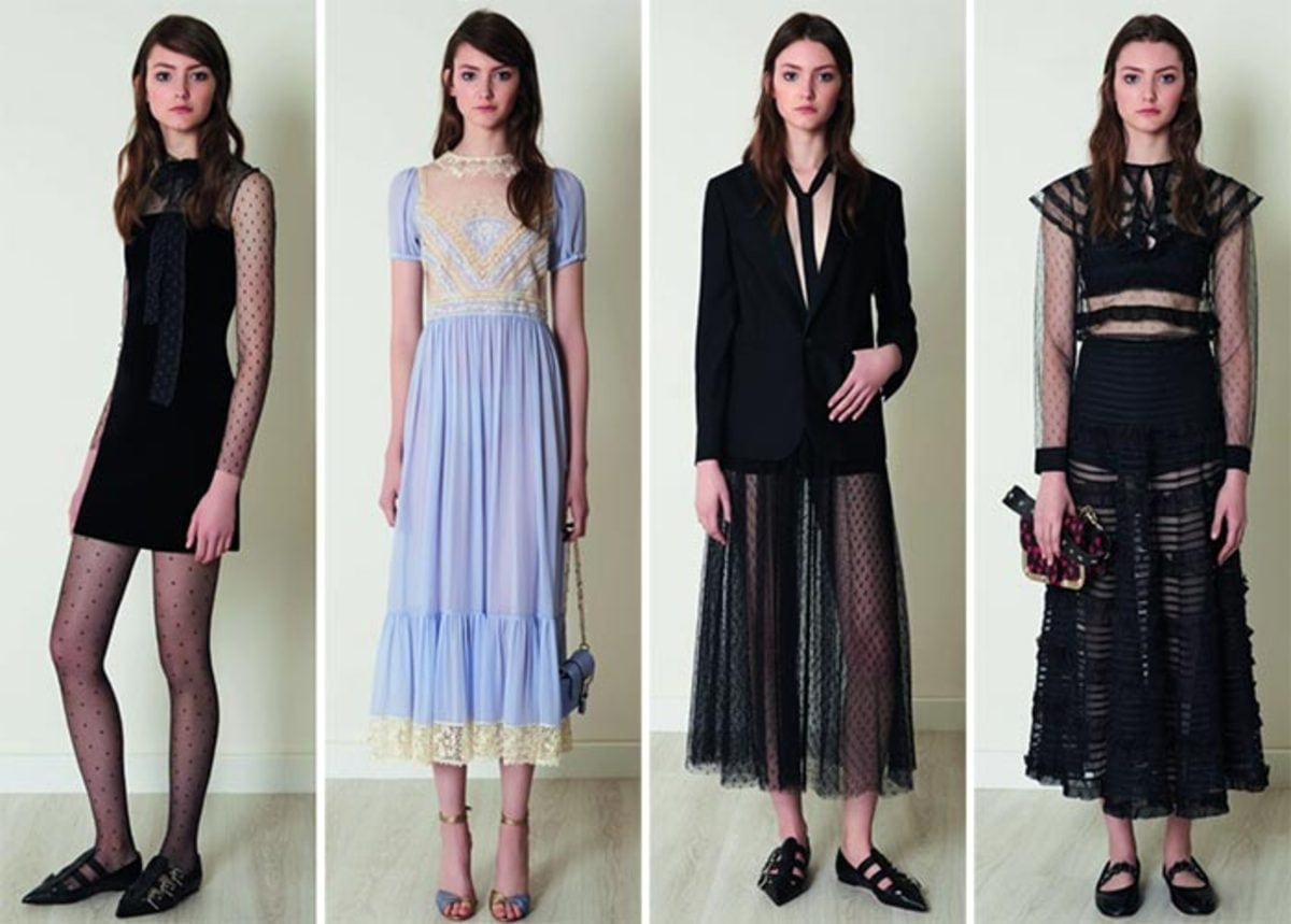 Red_Valentino_pre_fall_2017_collection3