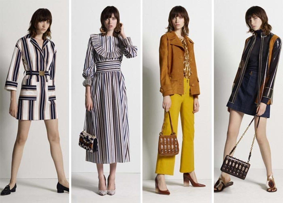 Tory_Burch_pre_fall_2017_collection2