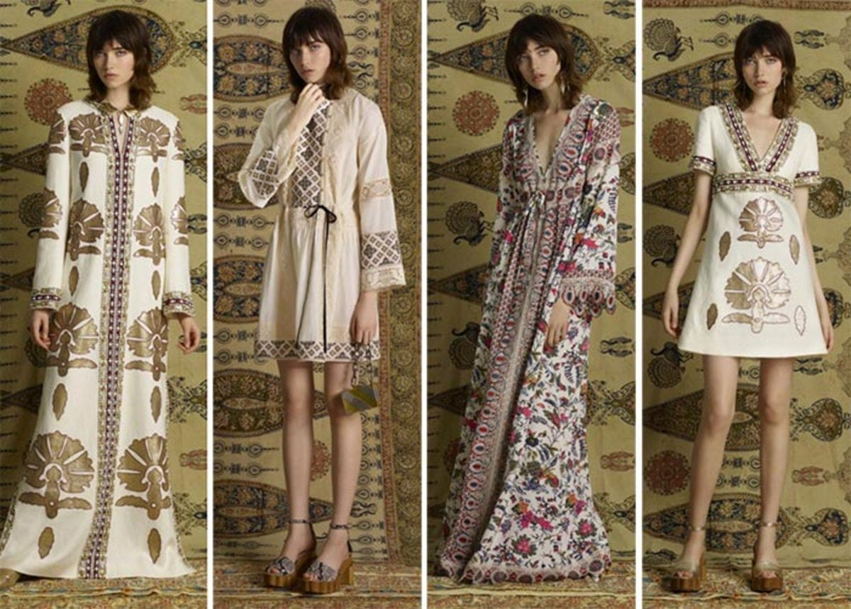 Tory_Burch_pre_fall_2017_collection3