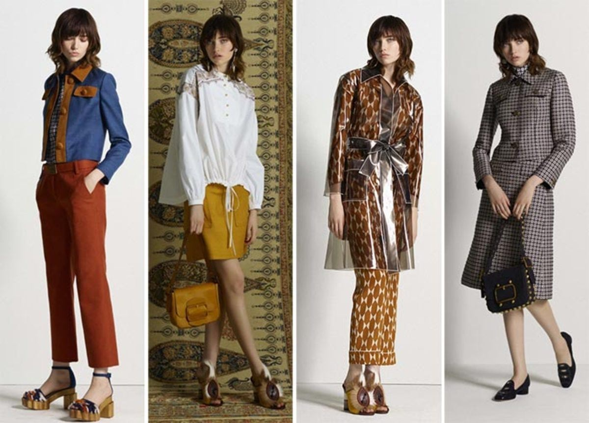 Tory_Burch_pre_fall_2017_collection5