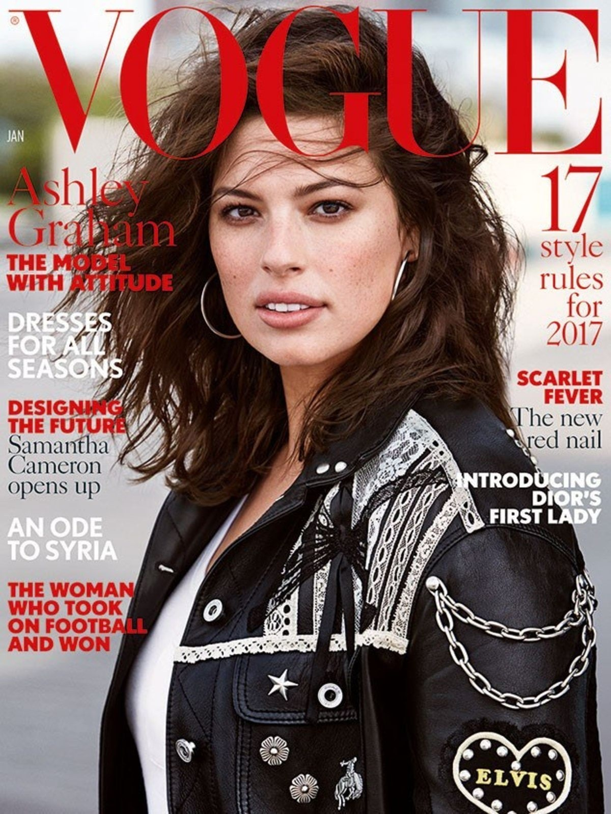 ashley-graham-british-vogue-january-2017