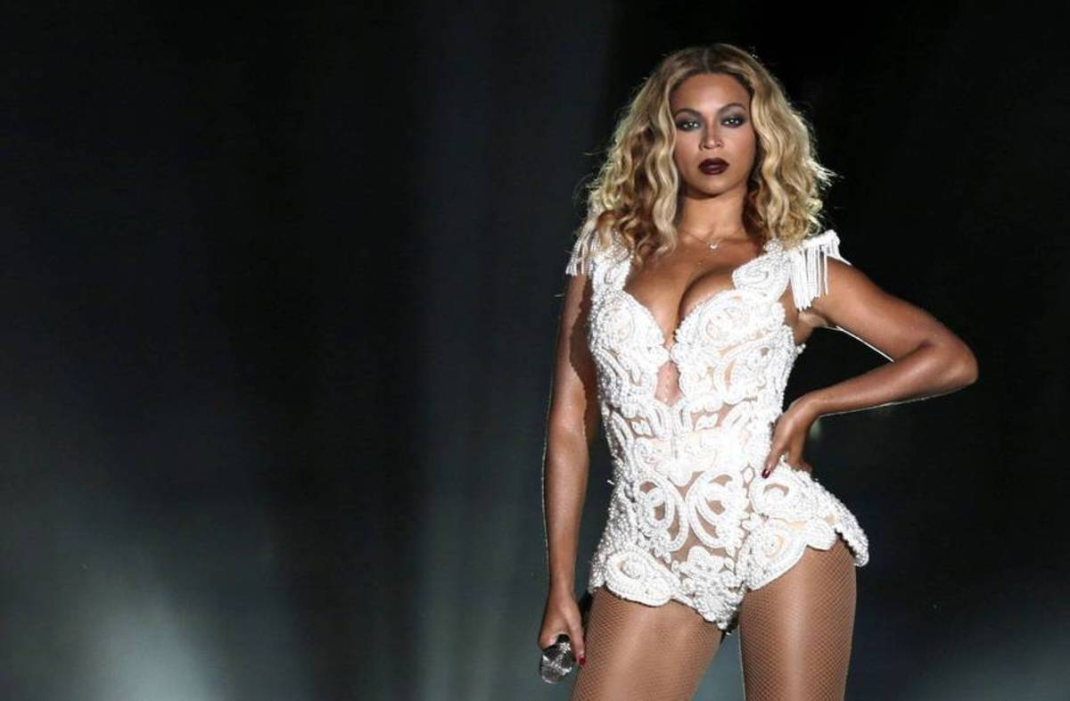 beyonce-tickets.jpg.870x570_q70_crop-smart_upscale