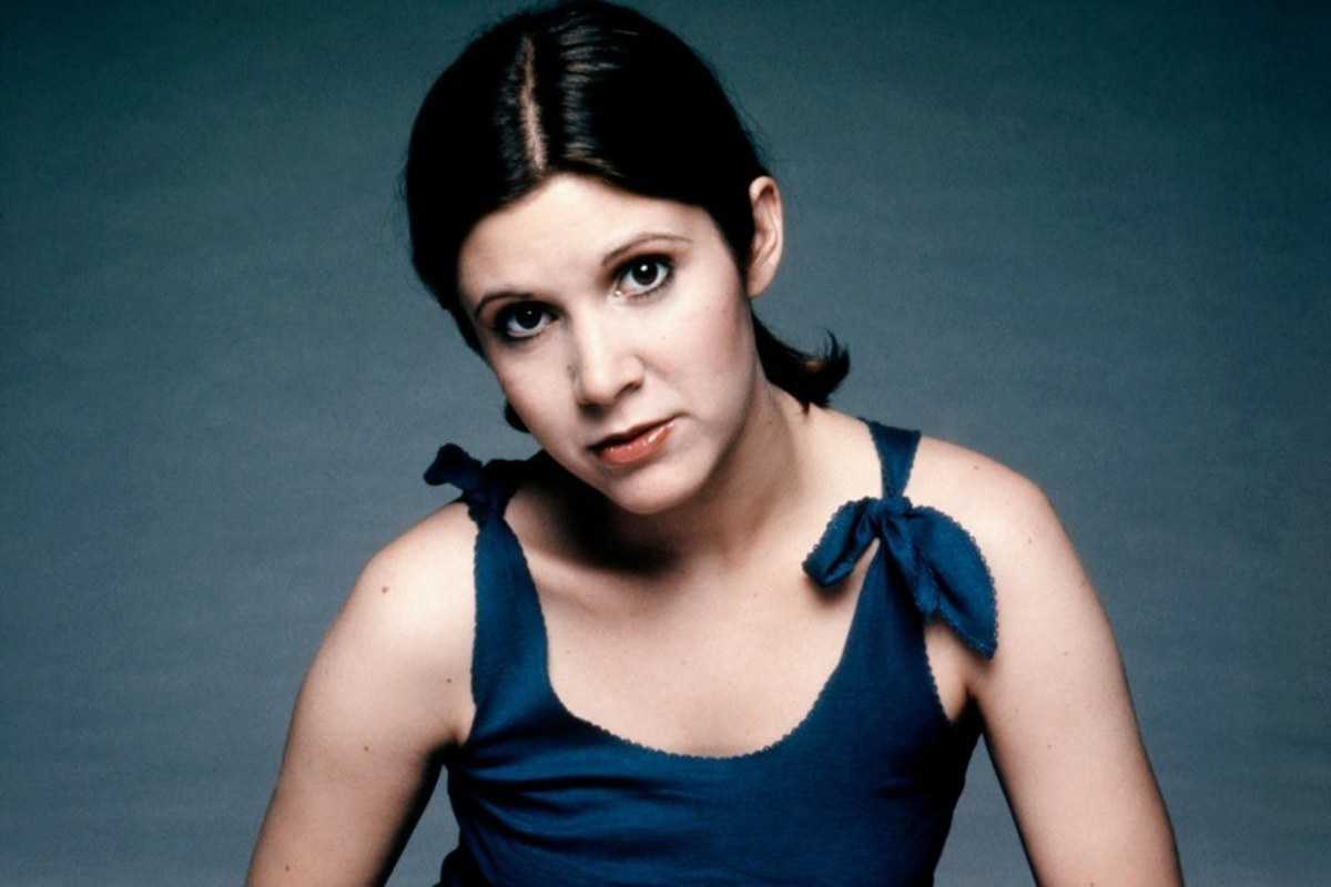 carrie-fisher-obit-4