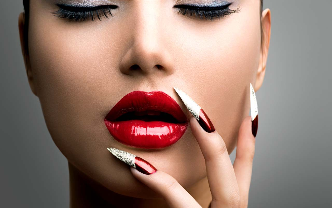 colors-Red-lips