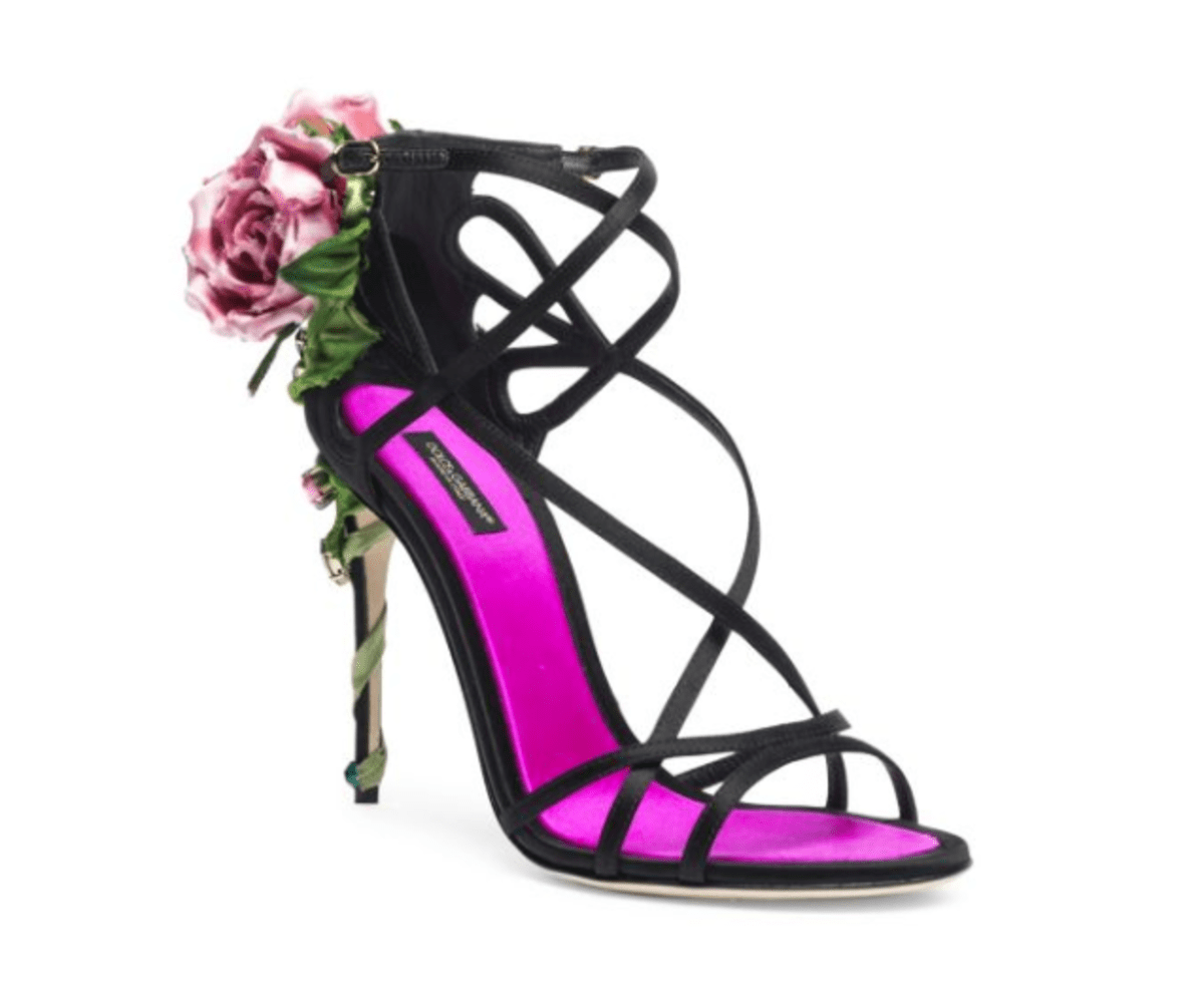 dolce-and-gabbana-rose-sandals