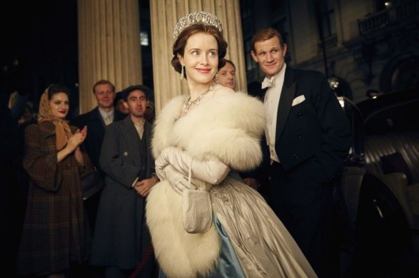 gallery-1478477751-thecrown-105-03708r