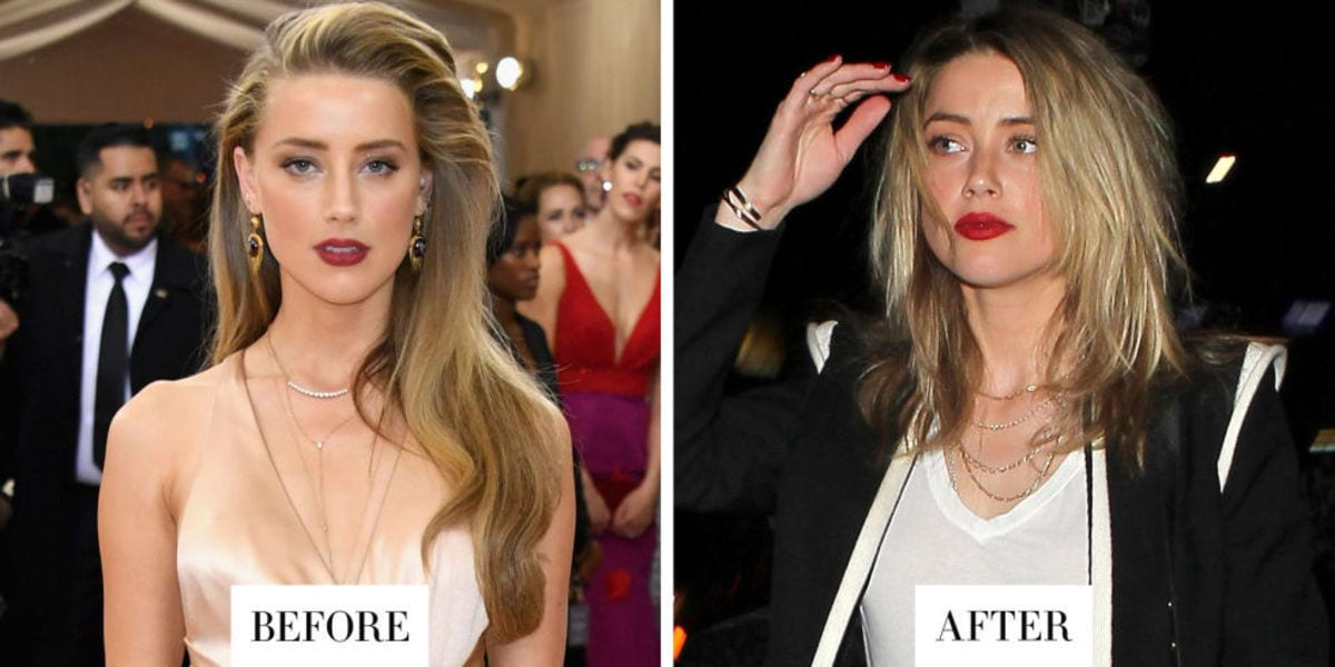 gallery-1480535288-hbz-hair-transformation-amber-heard